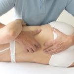 behandeling osteopathie