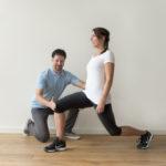 Wat is sportfysiotherapie