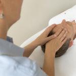Klachten craniosacraaltherapie
