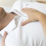 Vergoeding craniosacraal therapie