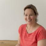 Jacqueline Blokker | Craniosacraal therapeut