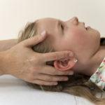 Craniosacraaltherapie