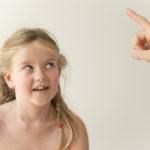 Onderzoek osteopathie baby's en kinderen