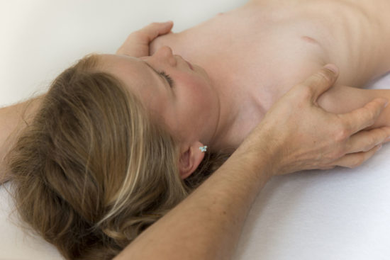 Scoliose en kinderfysiotherapie