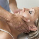 Klachten oedeemtherapie