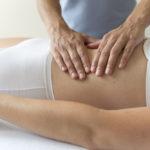 Onderzoek oedeemtherapie