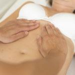 Oedeemtherapie   Sens Gezondheidszorg
