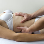 onderzoek viscerale therapie