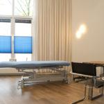 Craniosacraal therapie Tilburg