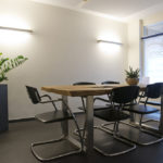 Sens Gezondheidszorg | Tilburg