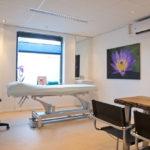 Psychosomatische fysiotherapie Breda