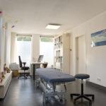 Osteopathie bij baby's en kinderen in Goirle
