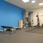 Sportfysiotherapie Hilvarenbeek