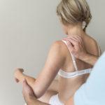 Onderzoek manuele therapie