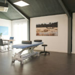 Fysiotherapie Loon op Zand