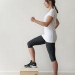 Onderzoek sportfysiotherapie