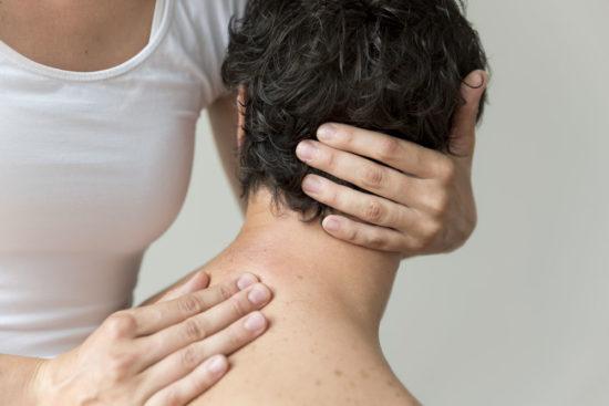 Osteopathie bij migraine