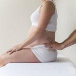 Osteopathie tijdens zwangerschap