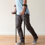 Behandeling sportfysiotherapie