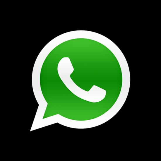 Whatsapp voor Tilburg